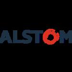 Alstom_Références