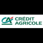 Crédit Agricole_Références