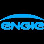 Engie_Références
