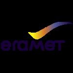 Eramet_Références