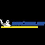 Michelin_Références