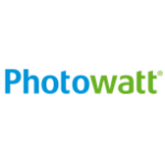 Photowatt_Références