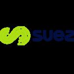 Suez_Références