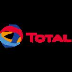 Total_Références