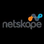 Magellan sécurité_partenaire_Netskope_HP