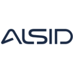 Magellan sécurité_partenaire_alsid_HP