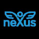 Magellan sécurité_partenaire_nexus_HP