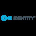 Magellan sécurité_partenaire_one identity_HP