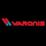 Magellan sécurité_partenaire_varonis_HP